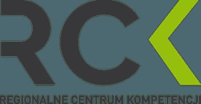 Fundacja Regionalne Centrum Kompetencji - RCK Białystok