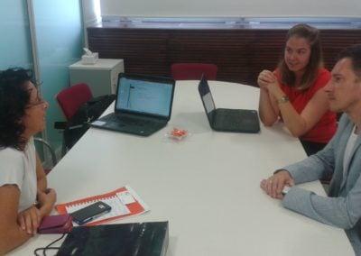 Spotkania w Hiszpani (12)