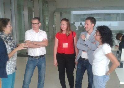 Spotkania w Hiszpani (13)