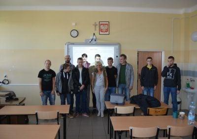 Wizyta grupy z Czech (11)