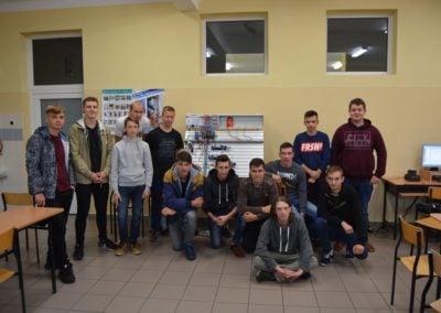 Wizyta grupy z Czech (7)